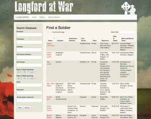 LongfordAtWar-screenshot